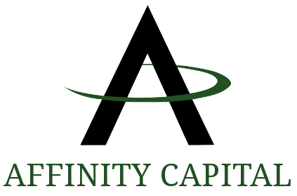 Affinity Capital